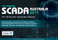 SCADA 2019 Event Guide