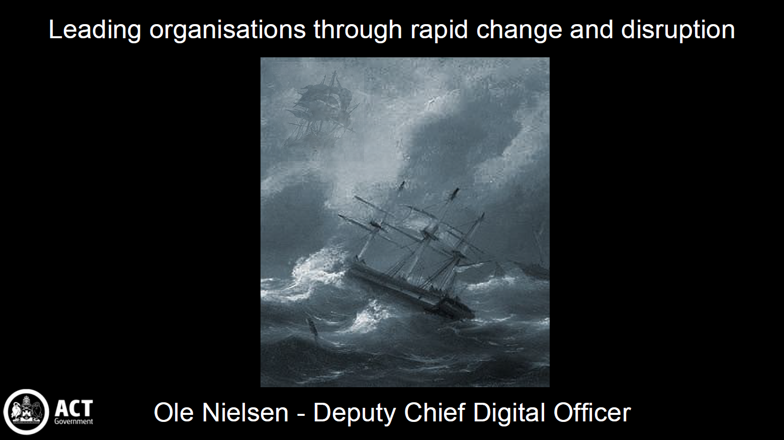 A Digital Cultural Revolution: Creating an Omni-Channel Contact Centre