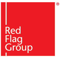 The Red Flag Group Whitepaper: Integrity Due Diligence In 30 Points