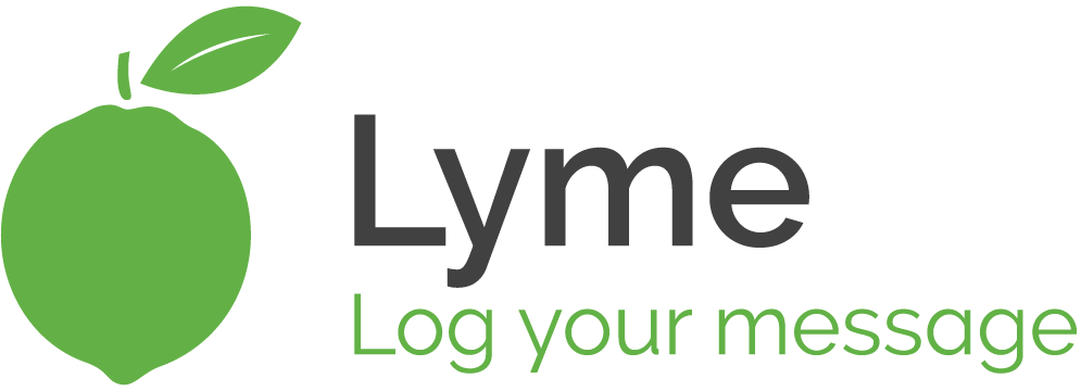 Start-Up: Lyme