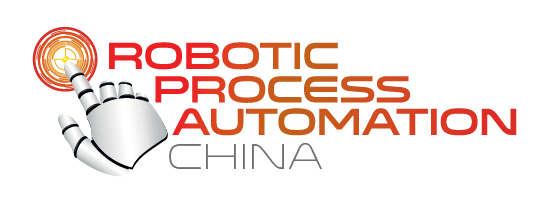 请阅读 - 首届机器人流程自动化中国峰会初步议程│View the preliminary agenda - RPA China Summit 2019