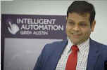 RPA Implementation Insights with AIG's Global Senior Director
