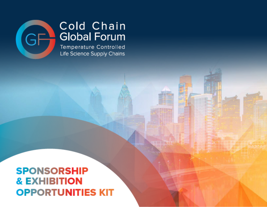 Sponsorship & Exhibition Opportunities Kit
