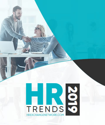 Human Resource Trends 2019