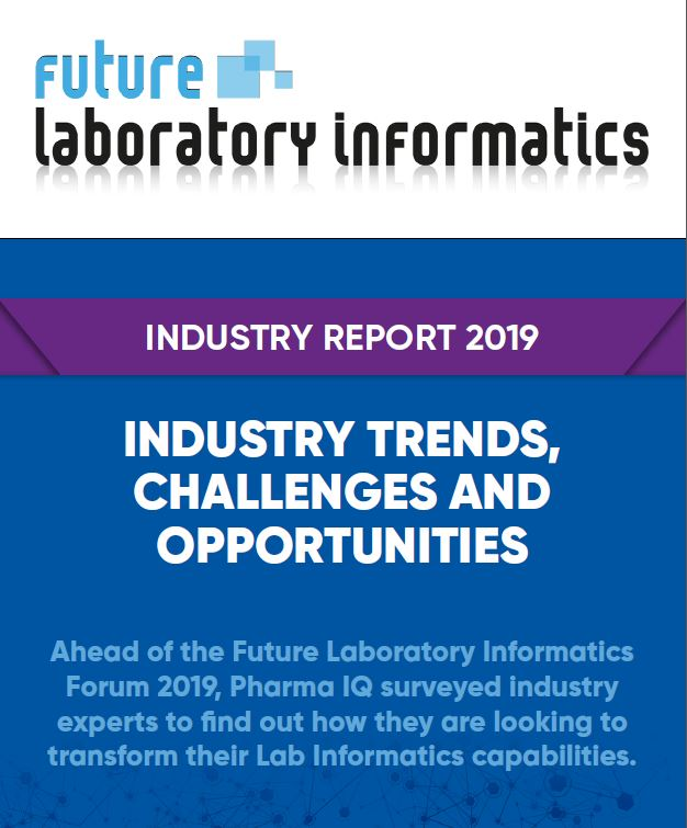 2019 SURVEY REPORT: Industry Trends, Challenges and Opportunities
