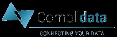Start-Up: Complidata