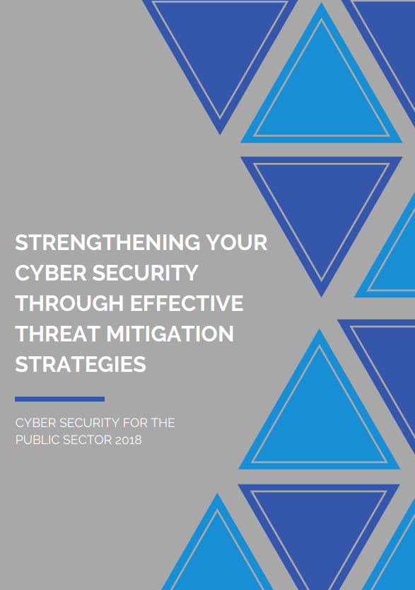 Strengthening your Cyber Security through Effective Threat Mitigation Strategies