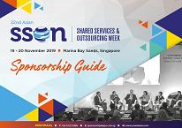 SSOW Asia 2019 - Sponsorship Guide