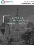 Change & Collaboration in Pharma Logistics