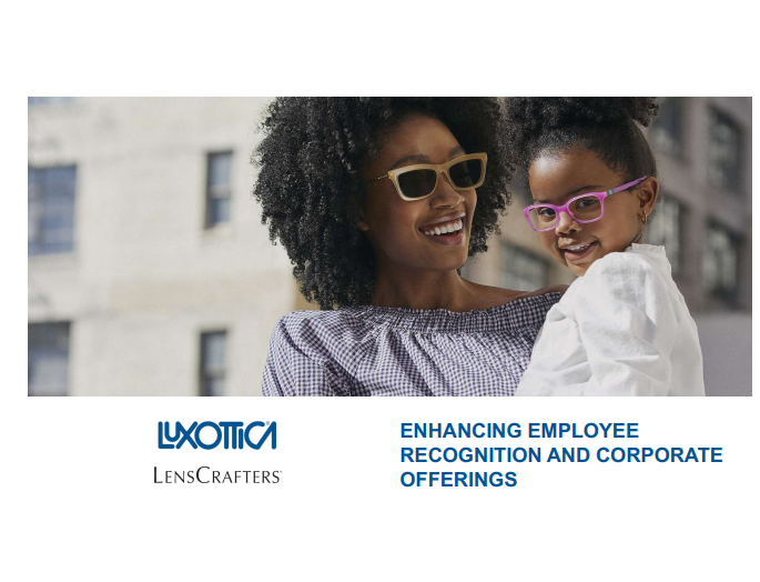 How to Improve your Retention by Enhancing Employee Recognition