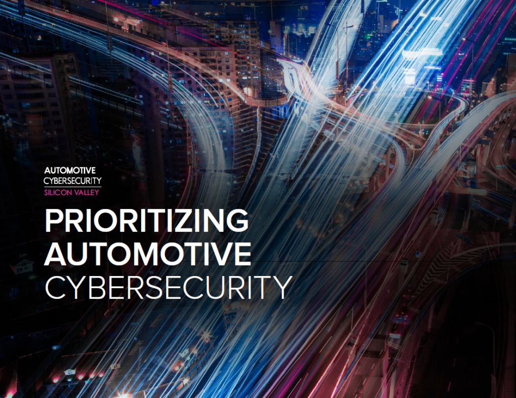 Prioritizing Cybersecurity