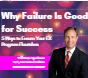 5 Reasons Employee Experience Initiatives Fail with Dave Sparkman, SVP of Our United Culture, UNITEDHEALTH GROUP