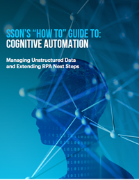 """How To"" Guide to Cognitive Automation"