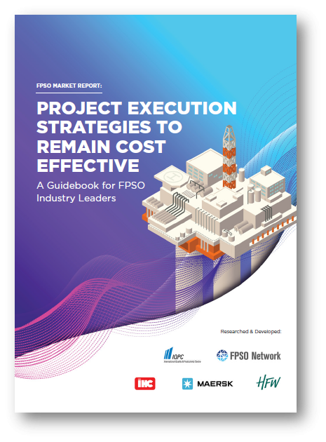 Project Executive Strategies to Remain Cost Effective