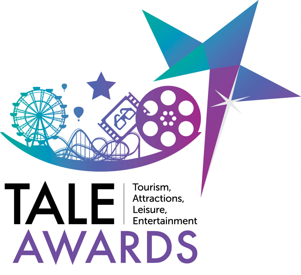 TALE AWARDS NOMINATION FORM