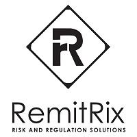 Start-Up: RemitRix
