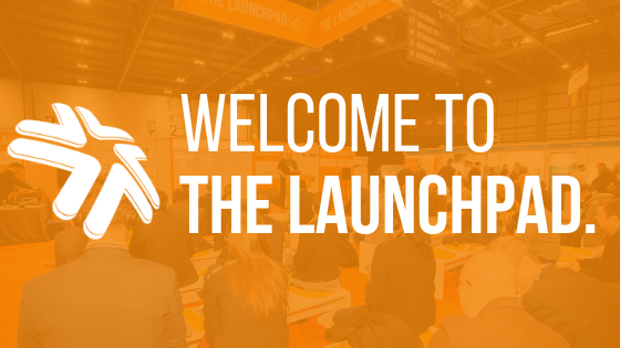 LaunchPad: Further Opportunities