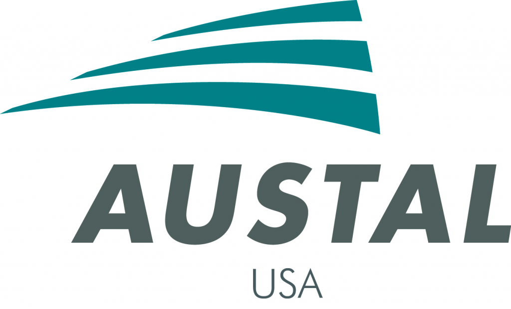 Austal USA receives US$21m Order For U.S. Navy LCS Post Delivery Service Work
