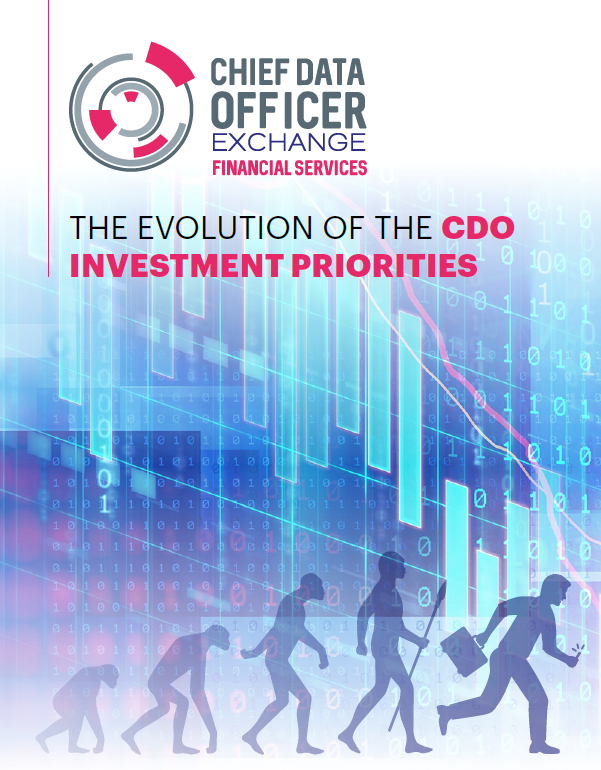 The Evolution of CDO Investment Priorities