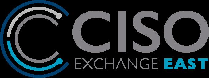 CISO March 2018 Post Event Report