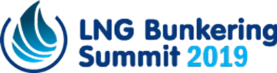LNG Bunkering floorplan