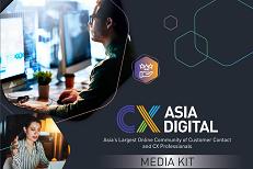 CCW Asia Sponsorship & Media Kit 2021