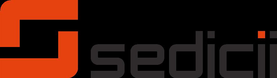 Start-Up: Sedicii