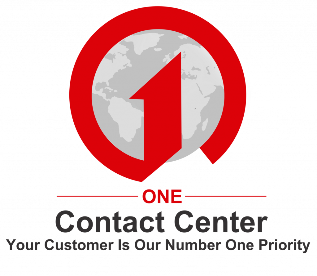 Vendor Insights: One Contact Center