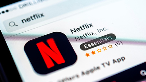 E-learning: Why employees expect a Netflix experience