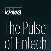 Global Analysis of Investment in FinTech