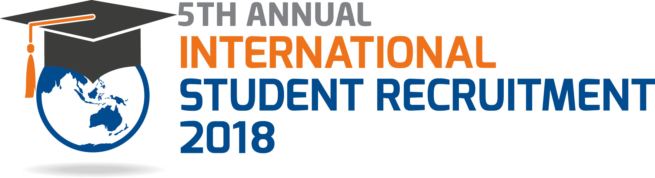 International Student Recruitment & Marketing Conference - Draft Agenda