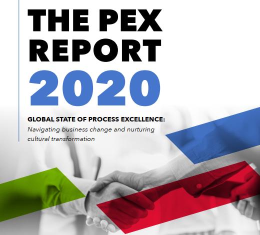 OPEX Orlando 2020 - spex - Market Report