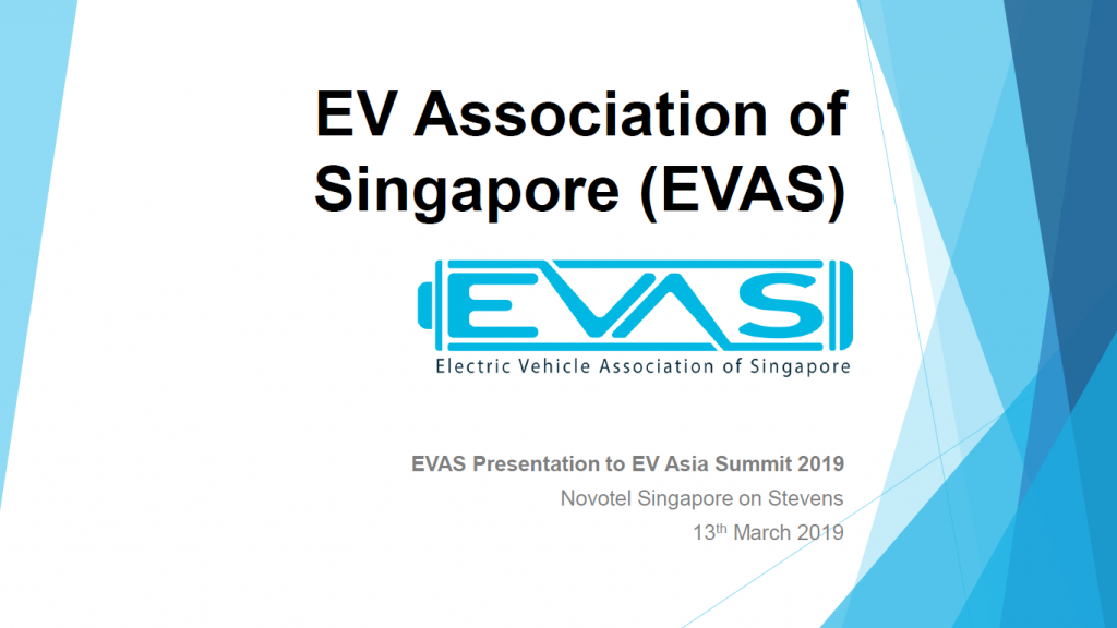 Read the Past Presentation - Market Outlook and Emerging Trends for Asia's EV Hubs