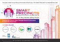 Smart Precincts & Innovation Hubs Event Guide