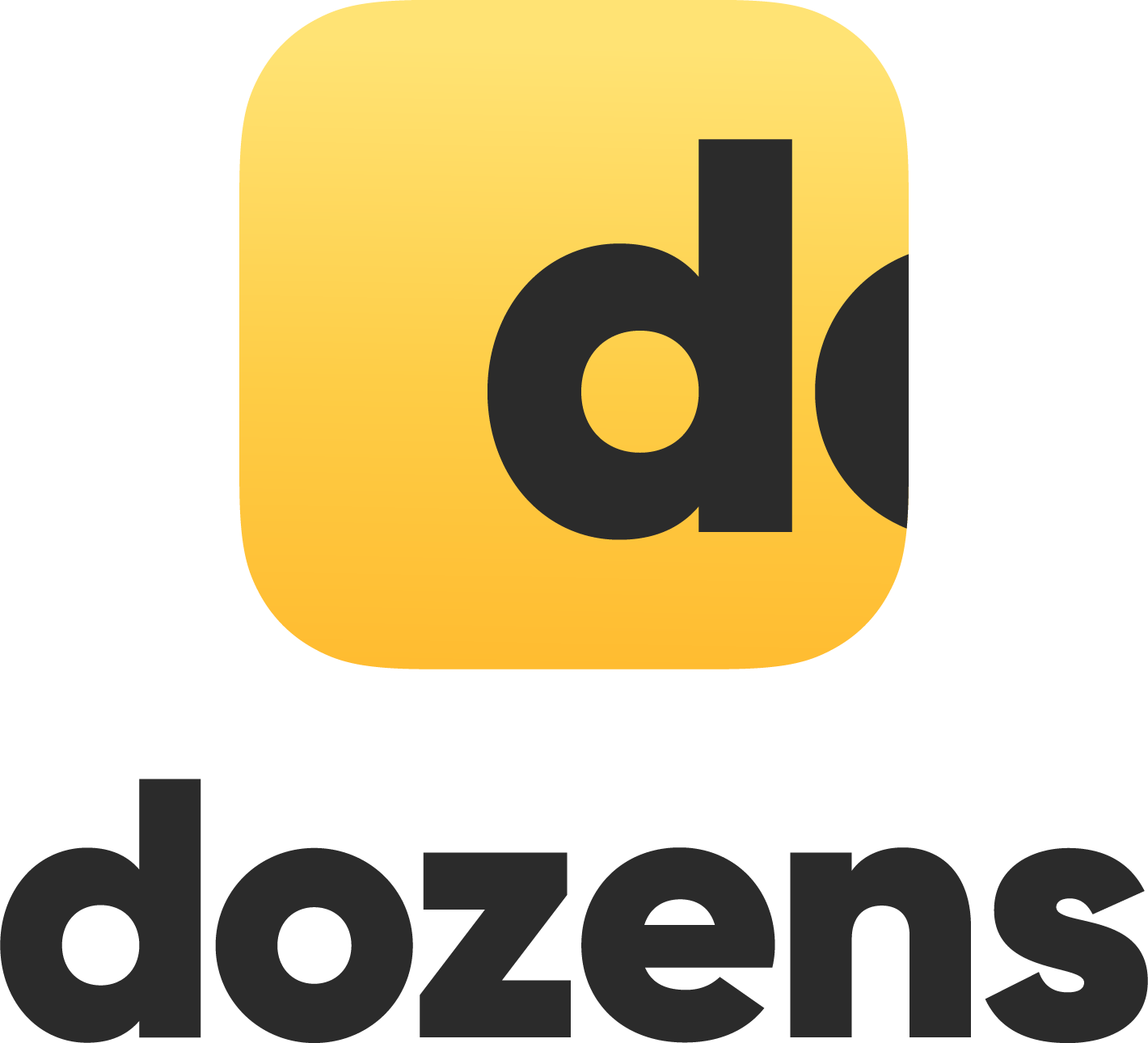Start-Up: dozens