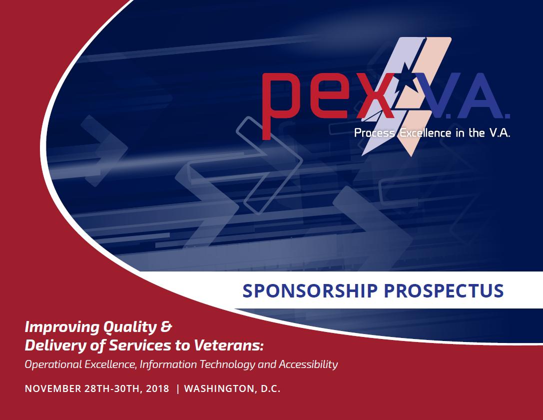 2018 Sponsorship Prospectus