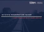 2018 RPA in Shared Services and GBS Presentation Packet