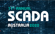 SCADA Australia 2020 - View the 2019 Attendee Breakdown