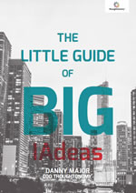 The little guide of big 'IAdeas': Intelligent automation in the digital workforce