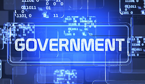 The 5th Annual Government IT Modernization Event Guide