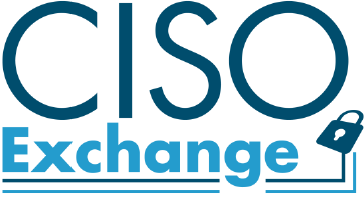 NEW! CISO March 2018 Post Event Report