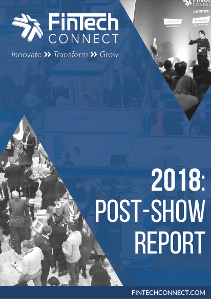 Get the 2018 Post-Show Report