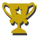 Customer Centricity Impact Award