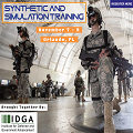 Synthetic Training Agenda