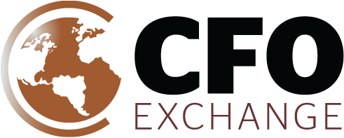 CFO Exchange Solution Provider Pack