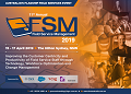 FSM 2019 Event Guide