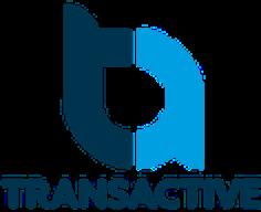 Start-Up: Transactive