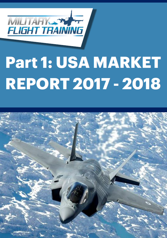 PART 1: USA Market Report 2017-2018