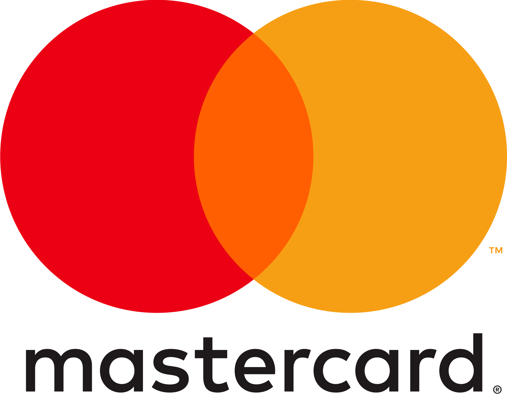 Dan Balistierri, Vice President, Global Service & Experience, MasterCard