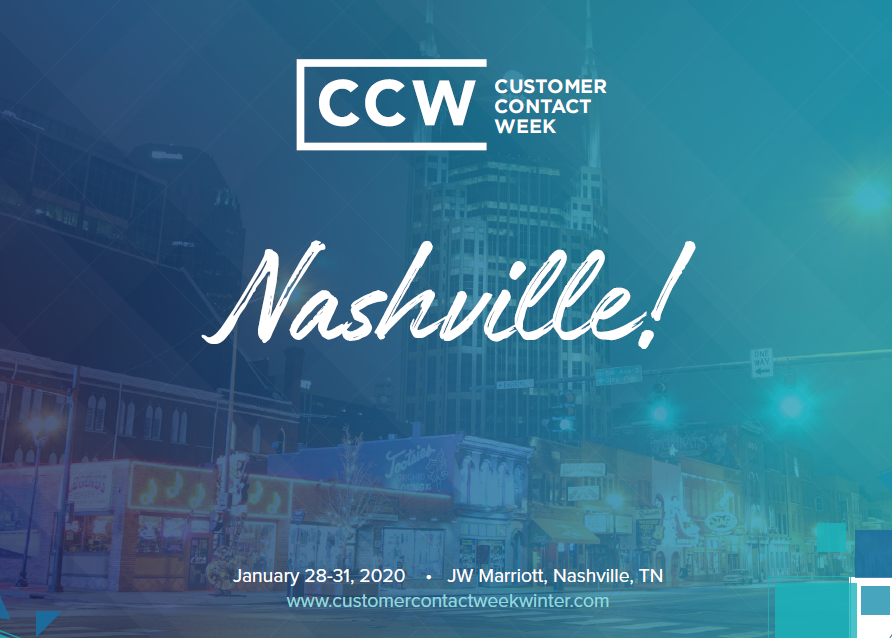 View the Full Guide: CCW Nashville 2020